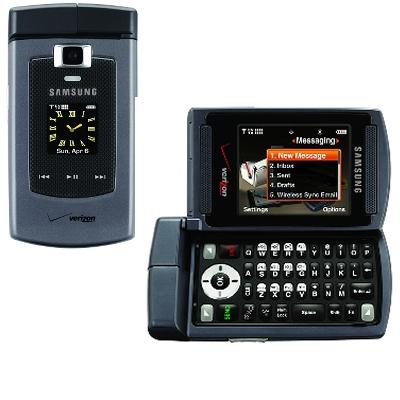samsung alias manual daily instruction manual guides u2022 rh testingwordpress co Verizon Samsung Phones Verizon Samsung Phones
